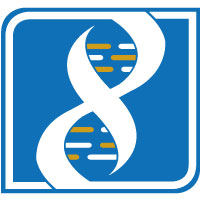Genome Wide Association Tests and Mixed Linear Models in SVS