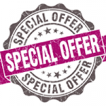 Special Software Bundle Offer
