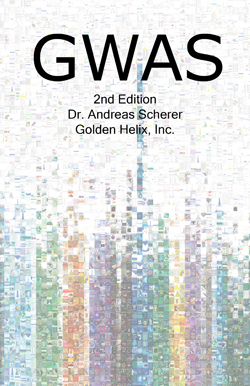 GWAS-2nd-Edition-Cover