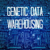 Genetic Data Warehouse