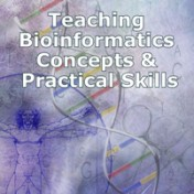 Teaching Bioinformatics