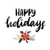 happy-holidays-16-sma