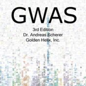 GWAS eBook