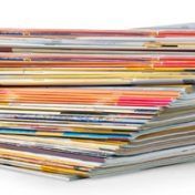 Cited in 1,200+ Publications