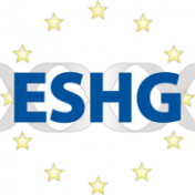 Final thoughts on ESHG 2017
