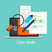GHI case studies