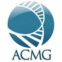 Golden Helix's Virtual ACMG 2020 Booth