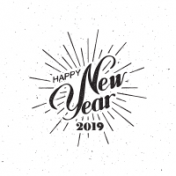 What to expect from Golden Helix in 2019!