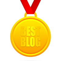 Golden Helix Recognized as one of the Top 60 Genetics Blogs on the Web