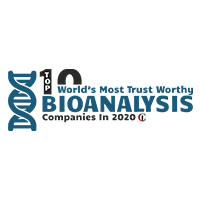 Golden Helix Named as Top 10 World's Most Trust Worthy Bioanalysis Companies in 2020